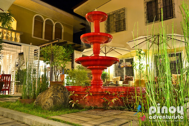 Dumaguete City Resorts and Hotels Cheap Lodges Hotels Inns Hostels Rooms Hostels Transient and Pension Houses in Dumaguete