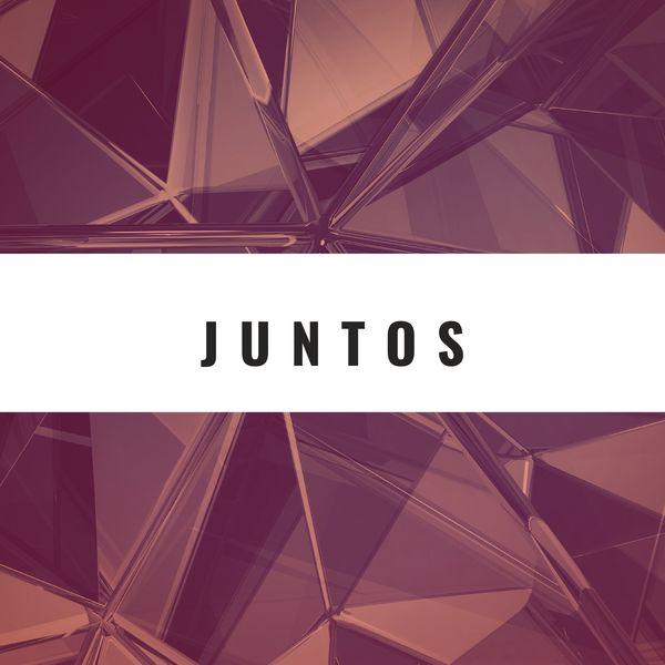 Zetty – Juntos (Feat.Luigi Romero,David Million,Holy Cross) (Single) 2021 (Exclusivo WC)