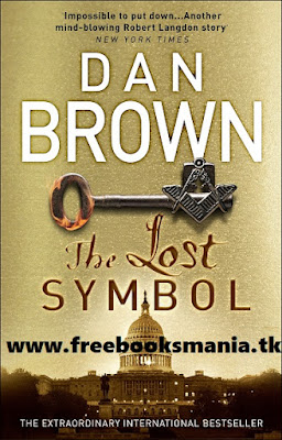 Dan Brown The Lost Symbol Pdf Free Download Freebooksmania Urdu