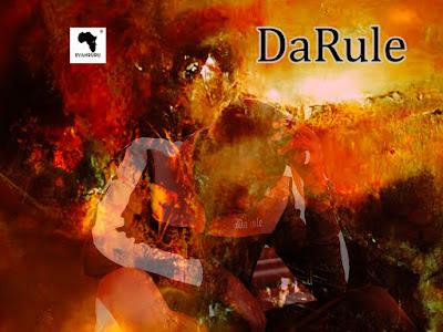 DOWNLOAD MP3: DaRule – Confession 2019