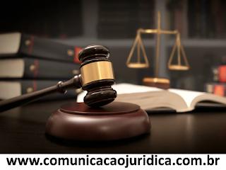 Conselho Regional de Engenharia, Arquitetura e Agronomia do Estado de São Paulo - Crea