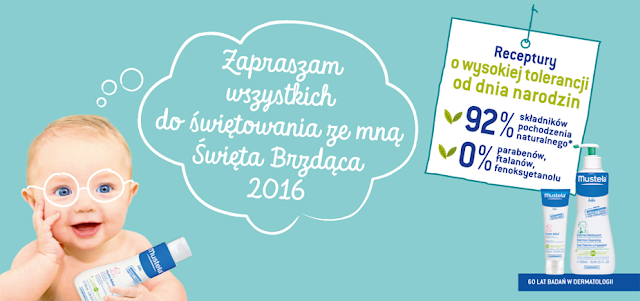 http://www.mustela.pl/mustela/konkurs