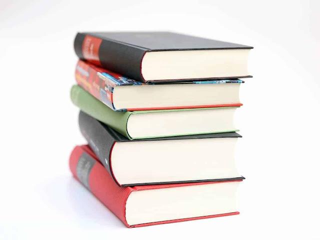 الصف السابع مادة الدراسات الاجتماعية نموذج تدريبي لامتحان نهاية الفصل الأول مع الإجابات
