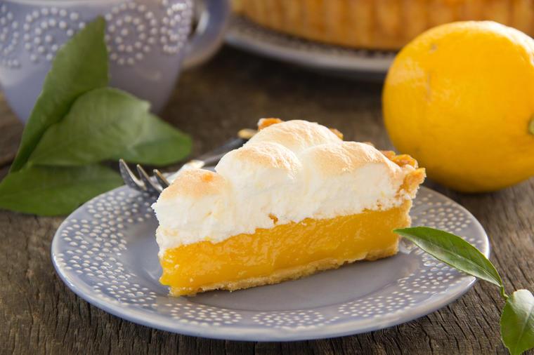 kolači-desert-tart-limun-pita_s_limunom