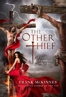 Excerpt: The Other Thief by Frank McKinney