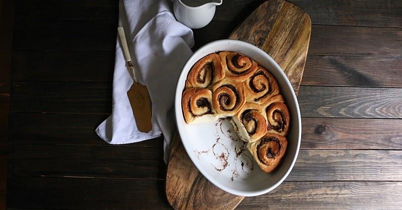 Hefegebäck - Brot, Brötchen, Gebäck und Kuchen - cover