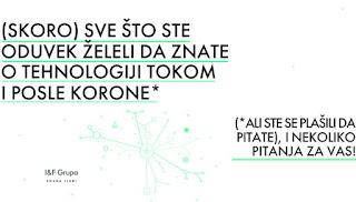 http://www.advertiser-serbia.com/wecann-point-of-view-skoro-sve-sto-ste-zeleli-da-znate-o-tehnologiji-tokom-i-posle-korone/