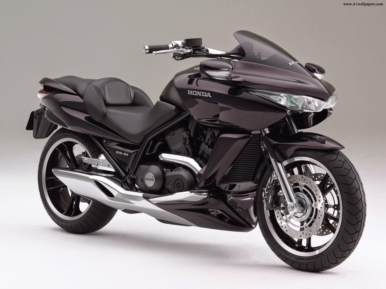 50 Sports Heavy Bikes HD Wallpapers For Desktop Mobile A1