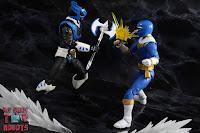 Lightning Collection Zeo Blue Ranger 50