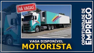 Patagonia Transportes
