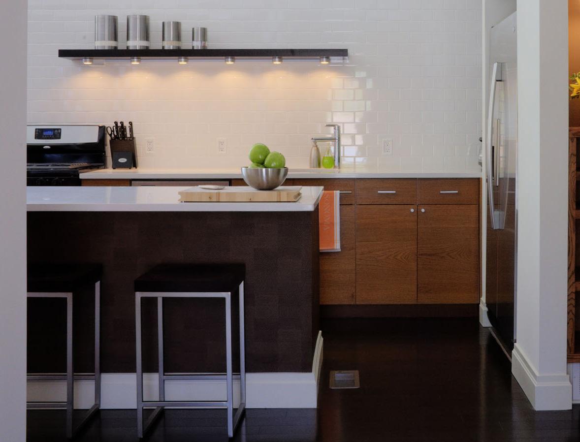 Image Result For Kitchen Cabinet Doors