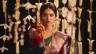 Download Solo Brathuke So Better (2020) Full Movie Dual Audio {Hindi+Telugu} 720p    Moviesbaba