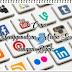 3 Cara Menggunakan Media Sosial dengan Bijak