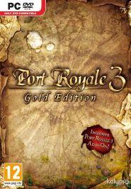 port royale 3 crack