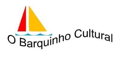 https://obarquinhocultural.com