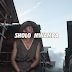 Download Singeli Video : Sholo Mwamba - Ghetto La Bibi