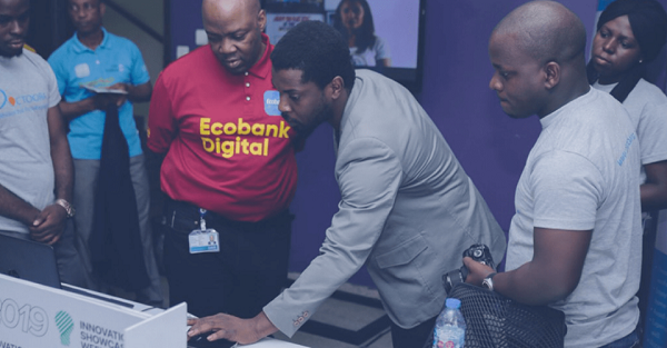 FbStart Accelerator program season 2 now open for applications for Startup teams in Nigeria and Ghana