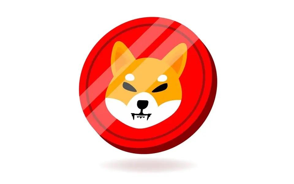 Shiba Inu Token Exchange Platform, Live Now