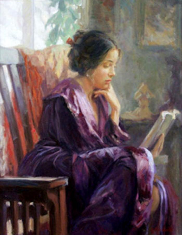 Miriam Briks