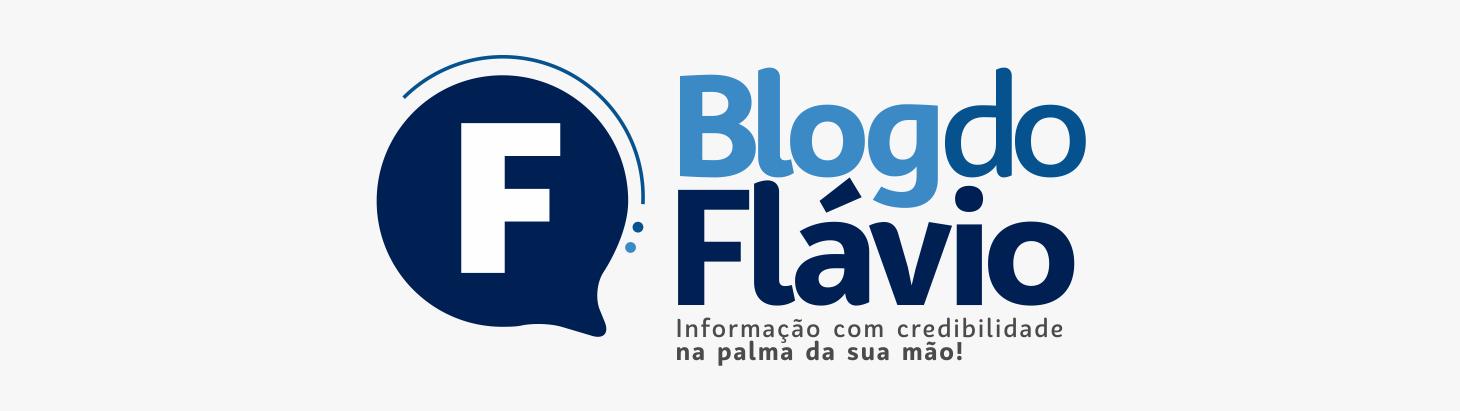 Blog do Flávio