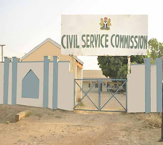 niger-state-csc-recruitment