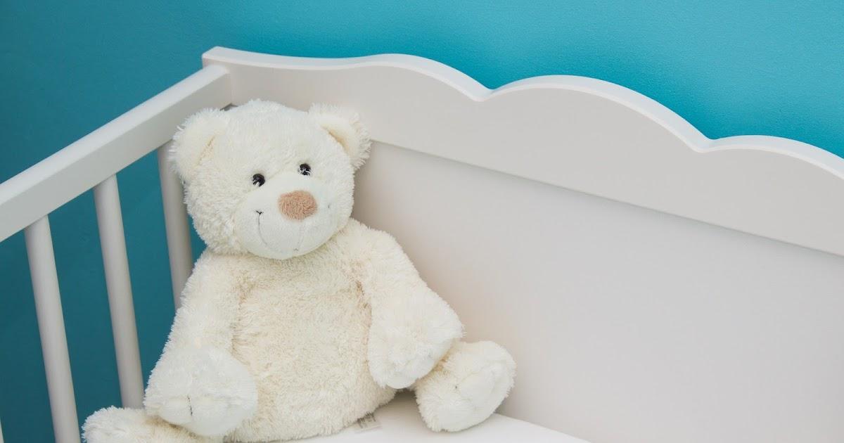 matratzen test prolana kindermatratze lara plus test schadstoffe liegeeigenschaften. Black Bedroom Furniture Sets. Home Design Ideas