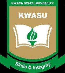 KWASU Post UTME Screening Dates