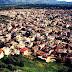 Ακίνητα: Μαζικές μεταβιβάσεις για να προλάβουν τις νέες αντικειμενικές αξίες –  Αύξηση μεταβιβάσεων και στο Αργος-Ποιοι έχουν απαλλαγή φόρου