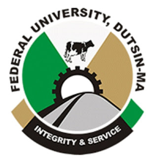 Federal University, Dutsin-ma Shut Down