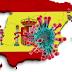El coronavirus empezó a circular en Madrid la última semana de enero