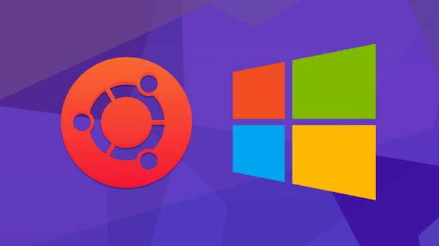 Ubuntu com Unity roda dentro do Unity