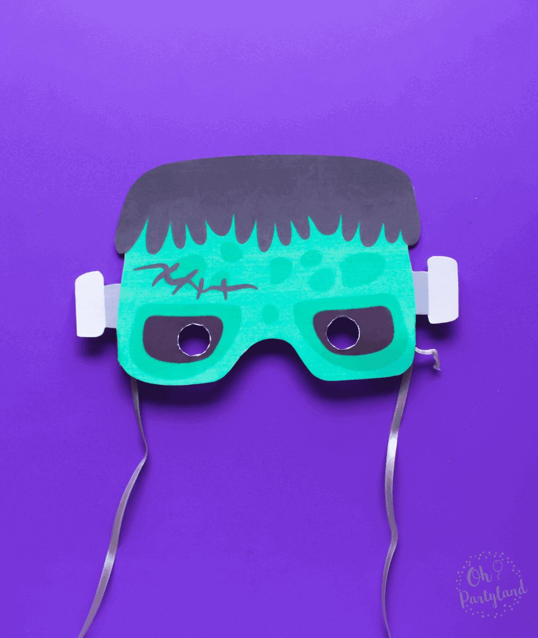 diy-halloween-mask