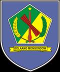 Informasi Terkini dan Berita Terbaru dari Kabupaten Bolaang Mongondow