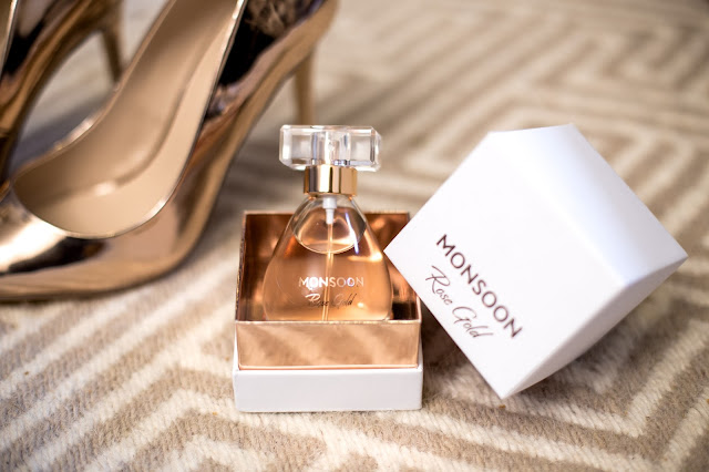 Monsoon_Perfume_Rose_Gold