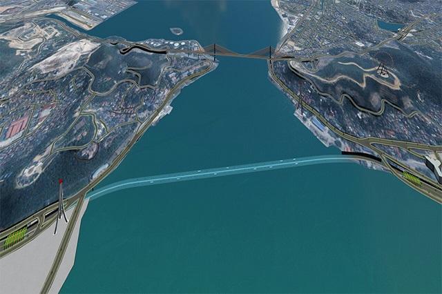 FLC Tropical City sở hữu trọn vẹn 3 yếu tố vàng trong phong thủy