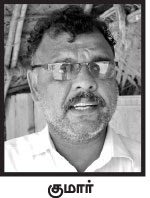 கைது ஆவாரா அமைச்சர் காமராஜ்?