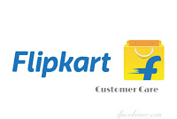 Flipkart Customer Care Number in India
