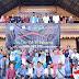 Alumni SM-3T Aceh Gelar Temu Ramah Dengan Koordinator MSI Indonesia
