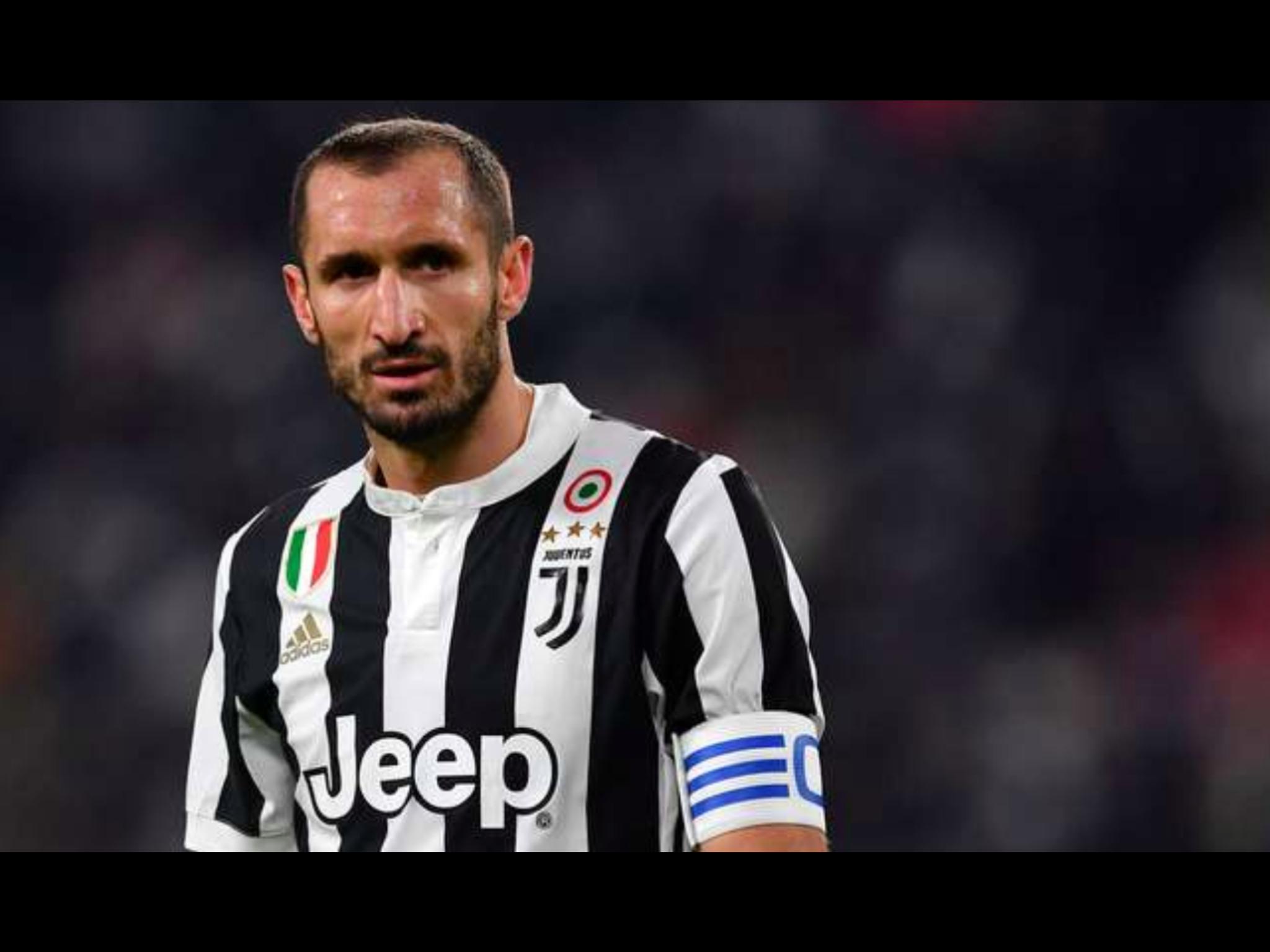 Buffon Em 2021