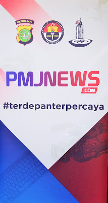 portal berita online terbaru PMJnews.com