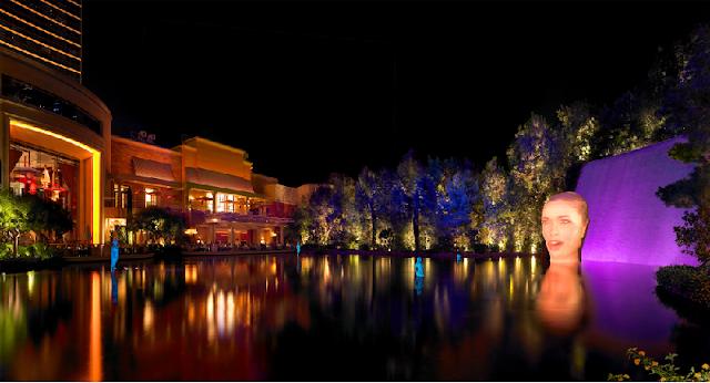 Lake-of-Dreams-Las-Vegas