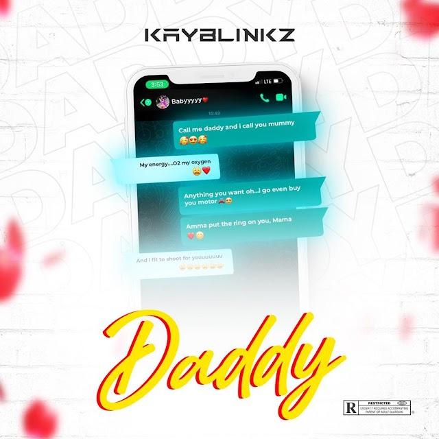 [BangHitz] Music: Kayblinkz - Daddy