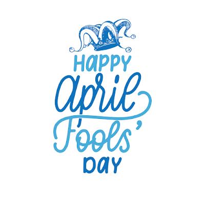 Funny April Fool Day Shayari