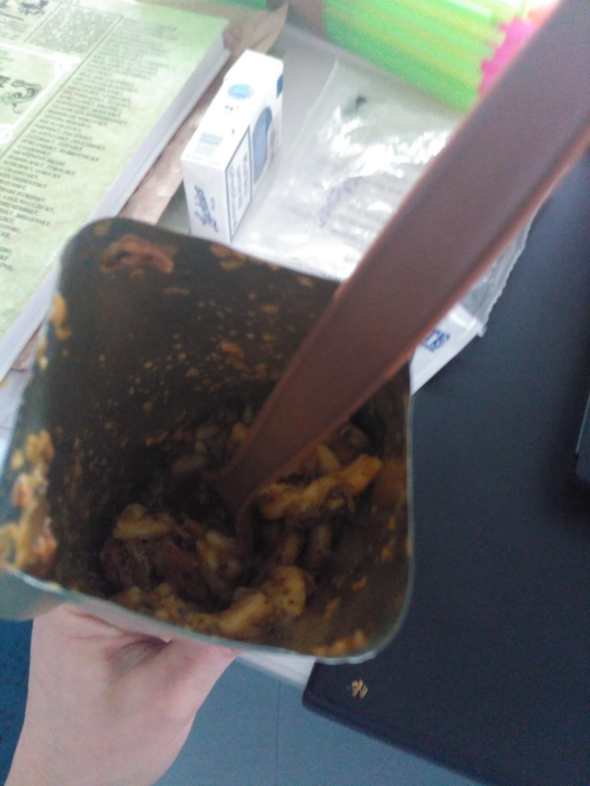 jen oběd s dallasem cancun připojit