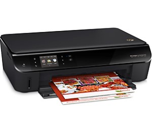 hp-deskjet-ink-advantage-4510-printer