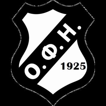 2020 2021 Liste complète des Joueurs du OFI Saison 2019/2020 - Numéro Jersey - Autre équipes - Liste l'effectif professionnel - Position