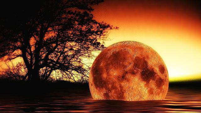 La última profecía: ¿Se producirá este viernes el fin del mundo?