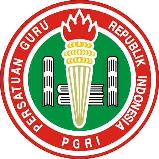 Lirik Lagu Mars PGRI, Hari Guru Nasional, Lagu Wajib Nasional, HUT PGRI