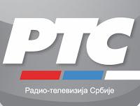 http://www.advertiser-serbia.com/raspisan-konkurs-za-generalnog-direktora-rts-a/