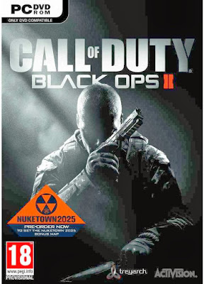 Update of call 2 ops download title black duty